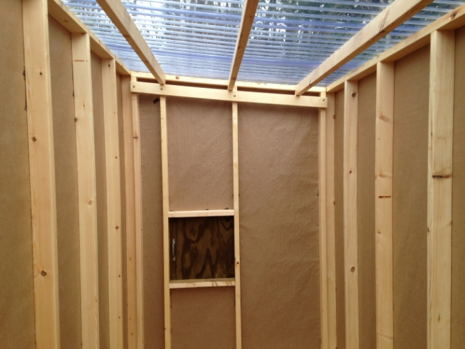 Garden Sheds Pent Or Apex Roof Style Sheds Direct